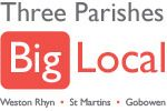 Big-Local-Logo