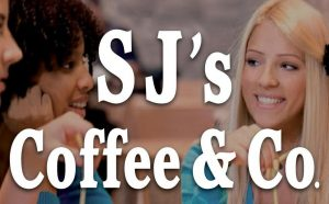S J Coffee & Co