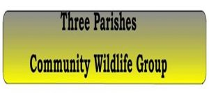 Three Parishes Community Wildlife Group