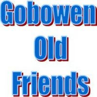 Gobowen Old Friends