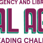 summerreadingchallenge2017logo
