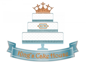 Cake Decoration and Craft Session for children