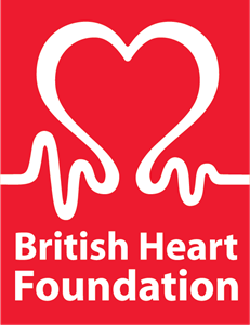 Defibrillator and CPR Awareness and Revision in June