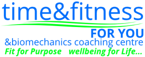 Pilates - St Martins Centre