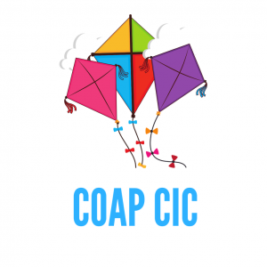 Half Term activities with COAP