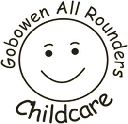Family Fun Day with Gobowen All Rounders