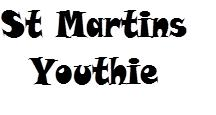 St Martins Youthie