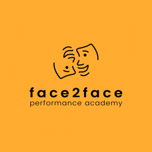 Face 2 Face Performance Academy
